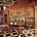 musei milano | case museo