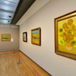 opere di Van Gogh