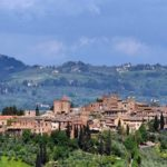 Certaldo | città medievali italiane