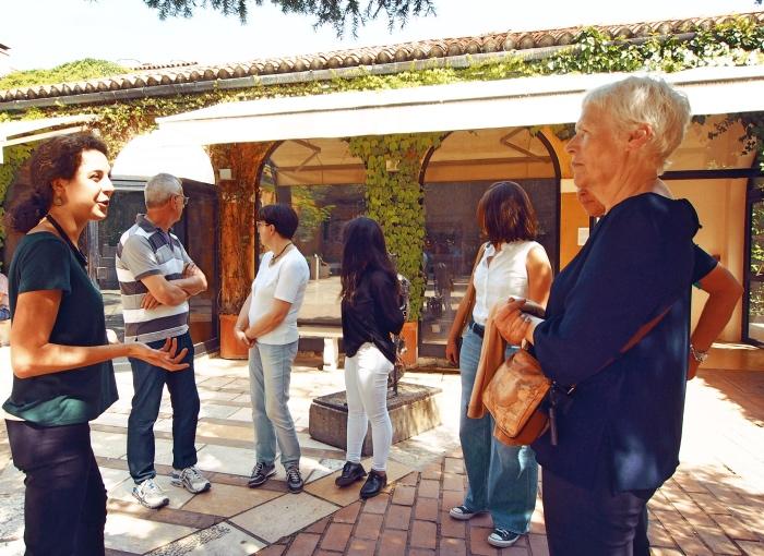 visite guidate | guide Venezia