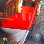 Galea | museo del mare