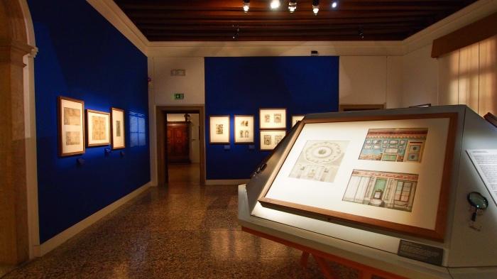 Palazzo Cini | mostra