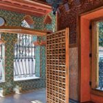 Casa Vicens | musei Barcelona