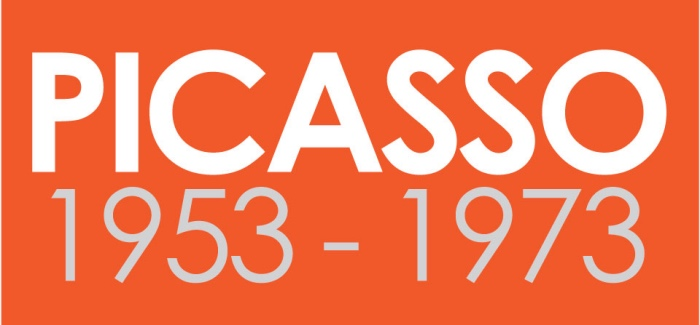 Calendario 1973.Exhibitions In Rome 2019 All The Unmissable Events