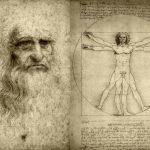 Leonardo da Vinci | opere