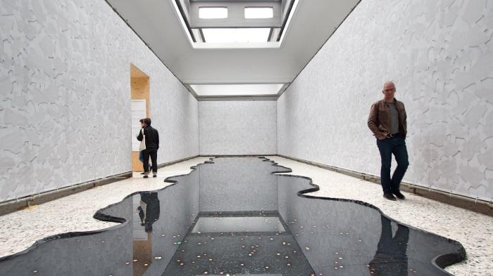 Biennale | Arte Venezia 2019