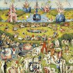 Bosch | Giardino delle Delizie