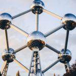Atomium | Bruxelles
