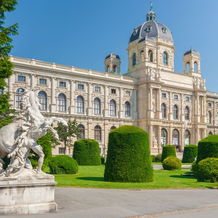 img Vienna museo