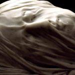 Cristo Velato | Napoli arte