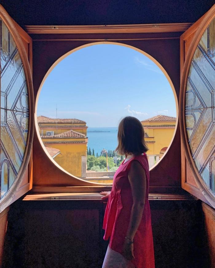 Vittoriale | Gardone Riviera