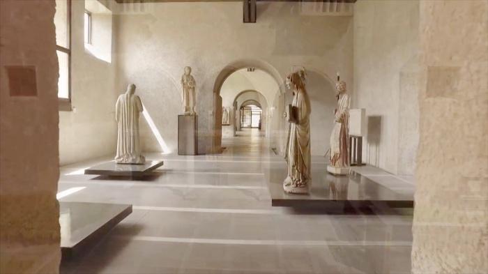 Castelvecchio | museo