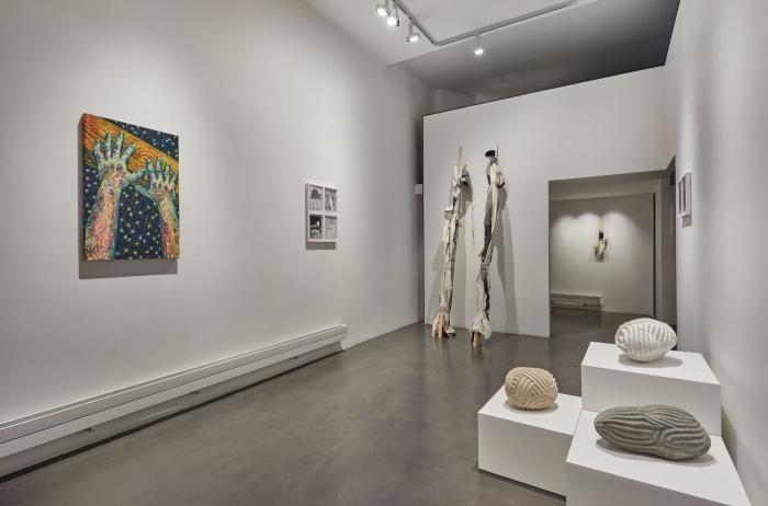 Anna Marra Gallery
