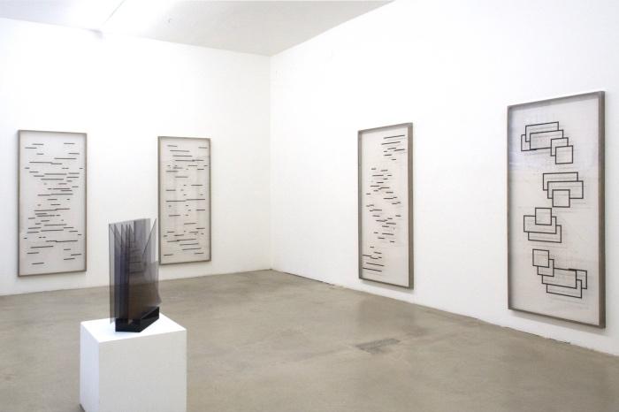 ANNAMARIA GELMI | Loom Gallery