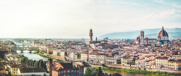 musei di Firenze da vedere