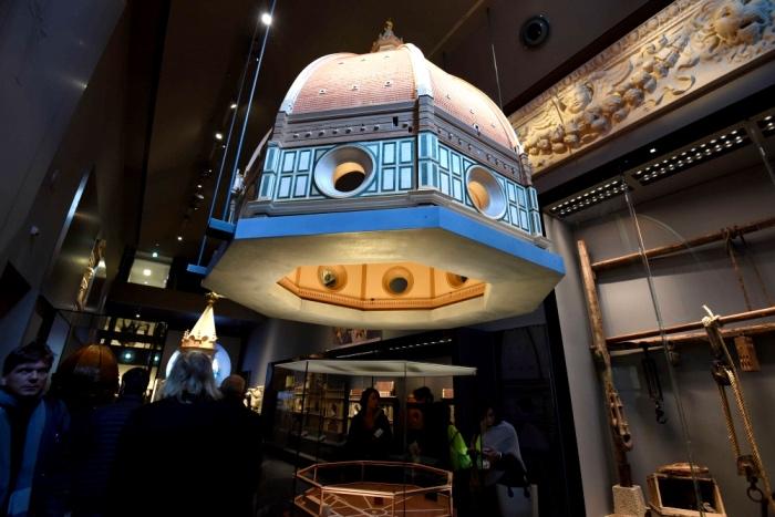 museo opera del duomo | musei firenze