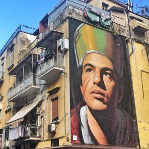 Musei di Napoli da vedere: i consigli su quali visitare