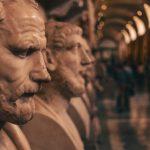 Roma | musei Roma