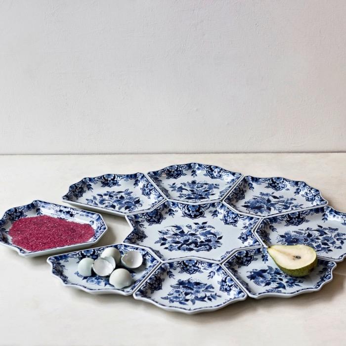 Ceramica Delft