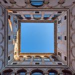 Palazzo Spada | Roma segreta