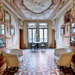 Casino Venier | Venezia segreta