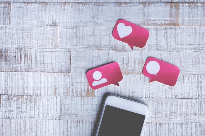 comunicazione digitale | arte e cultura
