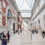 MET | Metropolitan Museum of Art