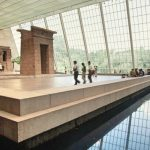 Tempio di Dendur | MET