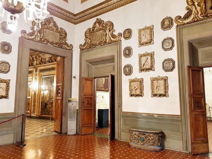 Palazzo Medici Riccardi