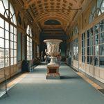 img Uffizi Firenze opere