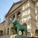 img entrata Art Institute of Chicago