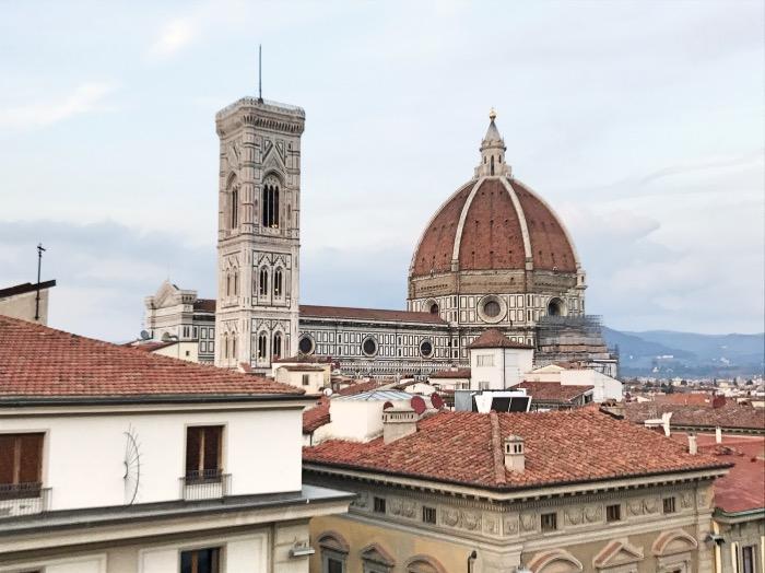 Duomo Firenze | Firenze segreta