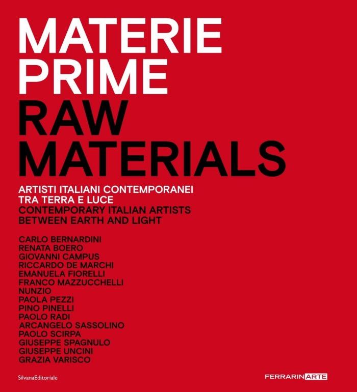 Galleria FerrarinArte | mostra online
