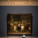 Rembrandt | Rijksmuseum