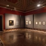 Rembrandt | Galleria Corsini