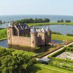 Castello di Muiden