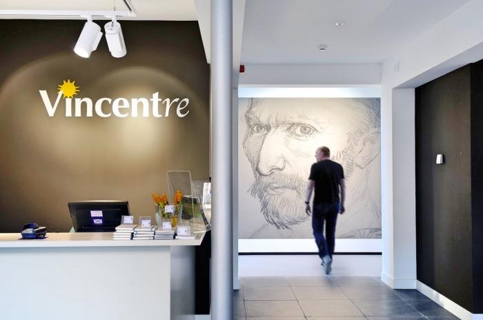 Vincentre Museum | Nuenen