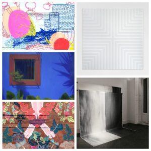 Arte contemporanea: le mostre da non perdere in OTTOBRE 2020