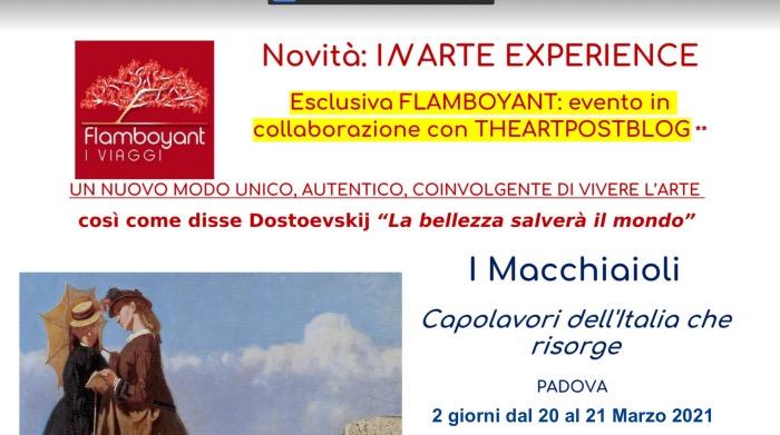 img Macchiaoli a Padova_Fotor
