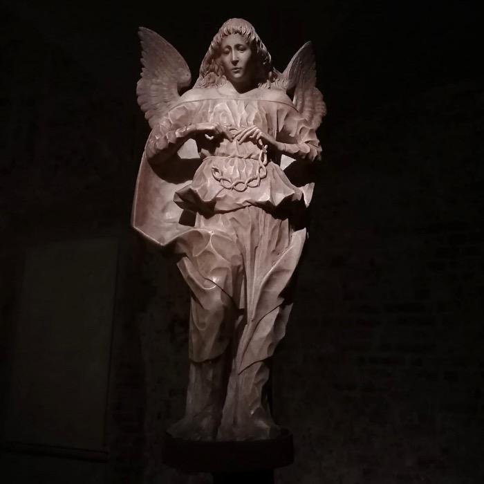 Duomo Milano | Museo