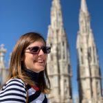 img visitare il Duomo di Milano