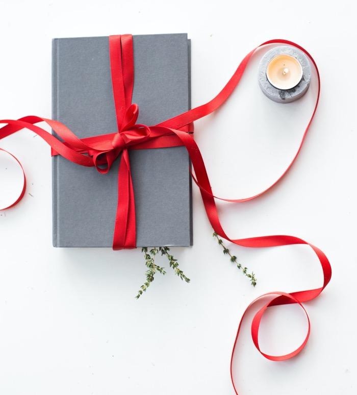 libro d'arte   regalo