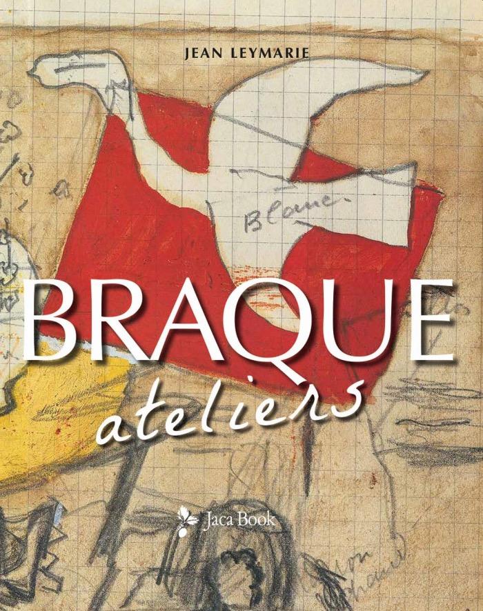Braque ateliers