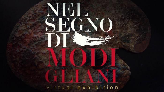 Modigliani | mostra