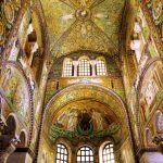 The Glory of Ravenna