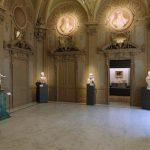 img arte a Torino cosa vedere