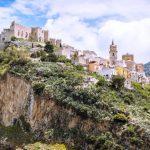 img Borghi da vedere a Palermo e dintorni