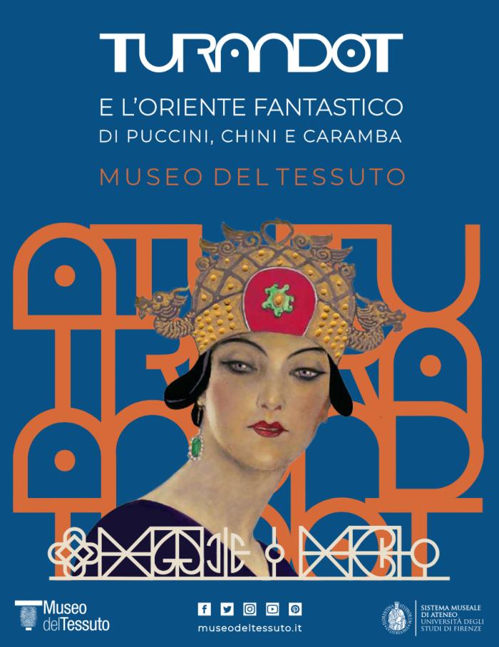 Turandot | mostra
