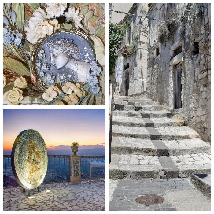 img borghi tra Caltanissetta e Ragusa