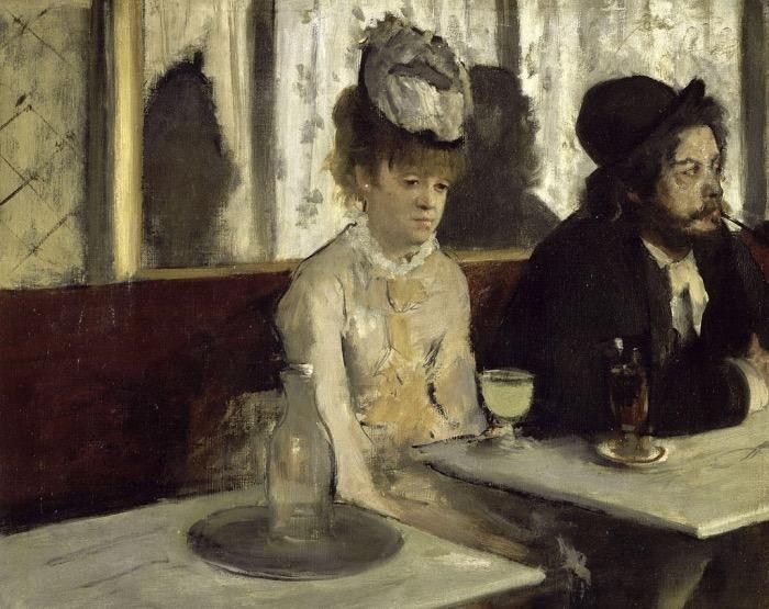 img assenzio Degas